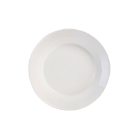 Блюдце-тазик 140 мм фаянс фото, купить в Липецке   Uliss Trade