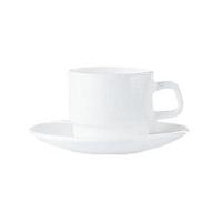 Чашка 130 мл. кофейная Ресторан фото, купить в Липецке | Uliss Trade