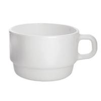 Чашка 180 мл. чайная Перформа (405838) (6528) фото, купить в Липецке | Uliss Trade