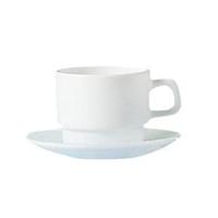 Чашка 250 мл. чайная Ресторан фото, купить в Липецке | Uliss Trade
