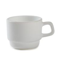 Чашка 90 мл. кофейная Ресторан фото, купить в Липецке | Uliss Trade