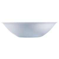 Салатник d=165 мм. Эвридэй фото, купить в Липецке | Uliss Trade