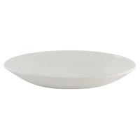 Салатник l=140 мм. овал. 85 мл. Ресторан фото, купить в Липецке | Uliss Trade