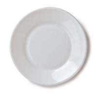 Тарелка d=155 мм. пирожк. Ресторан фото, купить в Липецке | Uliss Trade