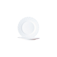 Тарелка d=155 мм. пирожк. Трианон (09415) (D7501) фото, купить в Липецке | Uliss Trade