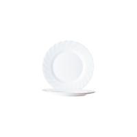 Тарелка d=195 мм. Трианон (E9559) (52108) (H4124) фото, купить в Липецке | Uliss Trade