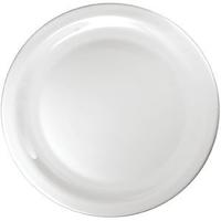 Тарелка d=230 мм. мелкая Перформа фото, купить в Липецке | Uliss Trade
