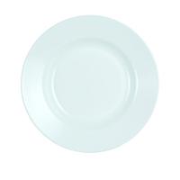 Тарелка d=245 мм. Эвридэй фото, купить в Липецке | Uliss Trade