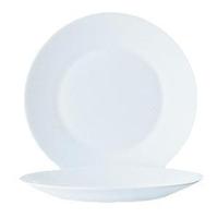 Тарелка d=254 мм. Ресторан фото, купить в Липецке | Uliss Trade