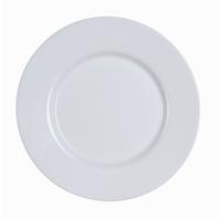 Тарелка d=270 мм. Эвридэй фото, купить в Липецке | Uliss Trade
