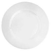 Тарелка d=290 мм. Перформа (Толедо) фото, купить в Липецке | Uliss Trade