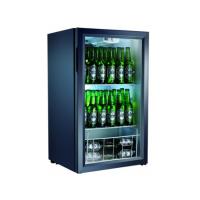 Барные холодильники * Барное оборудование * Uliss Trade