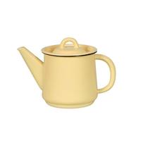 Чайник 1,0 л фото, купить в Липецке | Uliss Trade