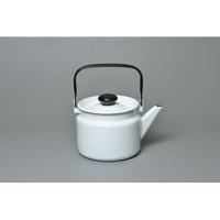 Чайник 2,0 л без рисунка фото, купить в Липецке | Uliss Trade