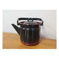Чайник 2,0 л Кармен фото, купить в Липецке | Uliss Trade