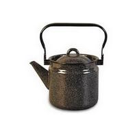 Чайник 2,0 л фото, купить в Липецке | Uliss Trade