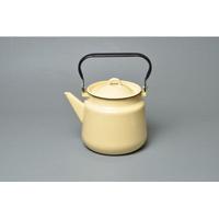Чайник 3,5 л кремовый фото, купить в Липецке | Uliss Trade