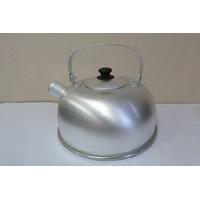 Чайник 5,0 л ТМ Калитва фото, купить в Липецке | Uliss Trade