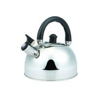 Чайник со свистком 2,5 л ТМ Appetite арт. HSK-004 фото, купить в Липецке | Uliss Trade