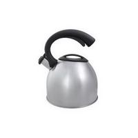 Чайник со свистком 3,0 л ТМ Appetite Арт. HSK-H037 фото, купить в Липецке | Uliss Trade