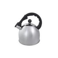 Чайник со свистком 3,0 л  ТМ Appetite арт. HSK-H044 фото, купить в Липецке | Uliss Trade
