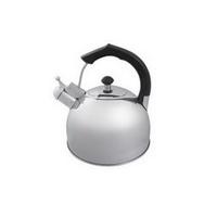 Чайник со свистком 3,5 л ТМ Appetite арт. HSK-H003B фото, купить в Липецке | Uliss Trade