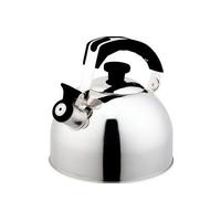 Чайник со свистком 4,0 л ТМ Appetite фото, купить в Липецке | Uliss Trade