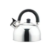 Чайник со свистком 5,0 л ТМ Appetite фото, купить в Липецке | Uliss Trade