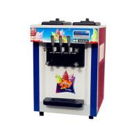 Фризеры для мороженого * Оборудование для фаст-фуда * Uliss Trade