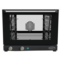 Конвекционная печь UNOX XF003 фото, купить в Липецке | Uliss Trade