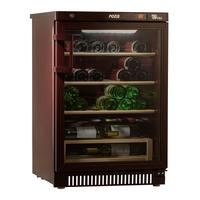 Шкаф винный POZIS ШВ-39 фото, купить в Липецке | Uliss Trade