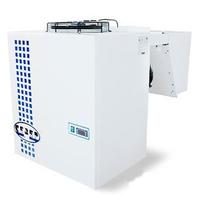 Холодильный моноблок СЕВЕР BGM 112 S фото, купить в Липецке | Uliss Trade