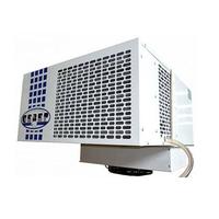 Холодильный моноблок СЕВЕР BSB 220 S фото, купить в Липецке | Uliss Trade