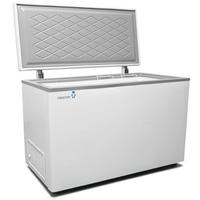 Морозильный ларь Frostor F 400 S фото, купить в Липецке | Uliss Trade