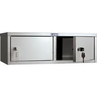 Индивидуальные шкафы кассира AMB-15/2 фото, купить в Липецке   Uliss Trade