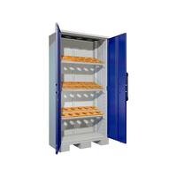 Шкаф инструментальный AMH TC-004000 фото, купить в Липецке | Uliss Trade
