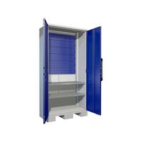 Шкаф инструментальный AMH TC-062000 фото, купить в Липецке | Uliss Trade