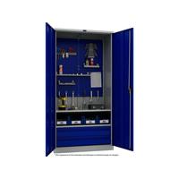 Шкаф инструментальный TC-1995-042020 фото, купить в Липецке | Uliss Trade