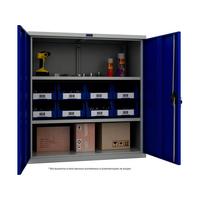 Шкаф инструментальный ТС 1095-002000 фото, купить в Липецке | Uliss Trade