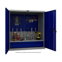 Шкаф инструментальный ТС 1095-021010 фото, купить в Липецке | Uliss Trade