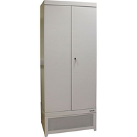 Шкаф сушильный для одежды ШСО-22м-600 фото, купить в Липецке | Uliss Trade