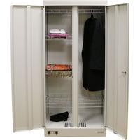 Шкаф сушильный ШСО-2000 фото, купить в Липецке | Uliss Trade