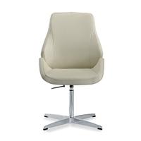 Кресло посетителя Melody visitor фото, купить в Липецке | Uliss Trade