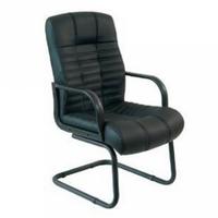 Кресло Атлант HS фото, купить в Липецке | Uliss Trade