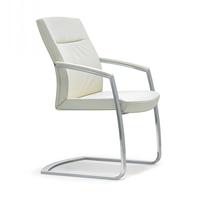 Кресло посетительское Centeo фото, купить в Липецке | Uliss Trade