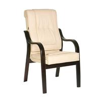 Кресло посетителя Донателло фото, купить в Липецке | Uliss Trade