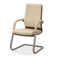Кресло Торино эко (металл. каркас) фото, купить в Липецке | Uliss Trade