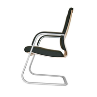 Кресло Торино HSW на раме фото, купить в Липецке | Uliss Trade
