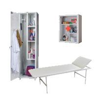 Медицинская мебель *  * Uliss Trade