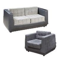 Мягкая мебель *  * Uliss Trade